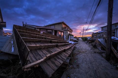 Sandy-Breezy Point-36