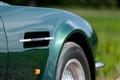 Aston Martin V8 Vantage Volante-4825