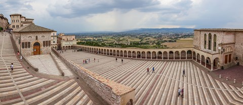 Assisi_P1v2