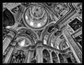 Dome in Bergamo