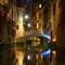 Venedig2016_2