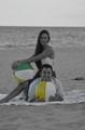 Arielle & Austin