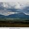 Spanish Peaks Pano 1 V3_4