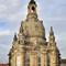 Frauenkirche Dresden: 0216_758_6791 |  David Mohseni