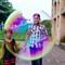 bubble3_2