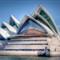 SydneyOperaHouse1-Edit