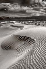 Sand Trek