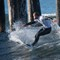 pismo open 17 day 2 (1 of 1)-17