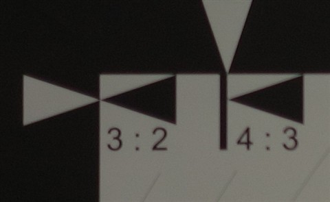 Sony RX100 f3.2 50mm Corner