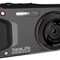 Sealife-DC2000-Underwater-Camera-20MP-SONY-_57 (1)
