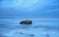 Bothnian sea