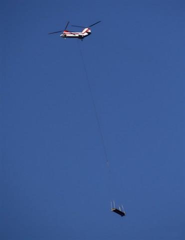Elwha_Helicopter_Bridge_1_10412_reduced