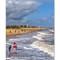 Southwold-Beach-2