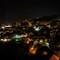 night in Tarnovo
