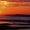 Sanna Bay Sunset