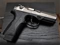 PX4 Storm Beretta Pistol