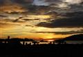 Kota Kinabalo
