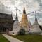thailand (994 of 2264)-Edit
