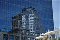 Vancouver BC - Reflections of Archetecture - 2