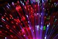 light fibres