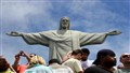 Christ the Redeemer (Brazil)