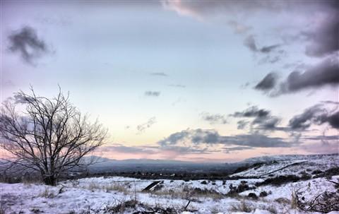 snowfield3