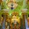 IMG_97026d St Petersburg, Peter & Paul Cathedral