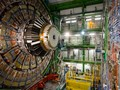 CMS detector, Large Hadron Collider, CERN