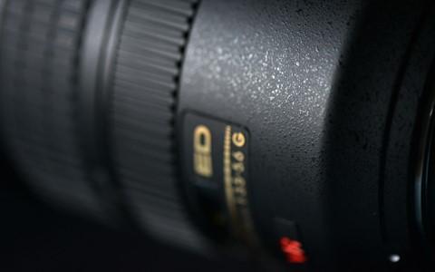 LensED