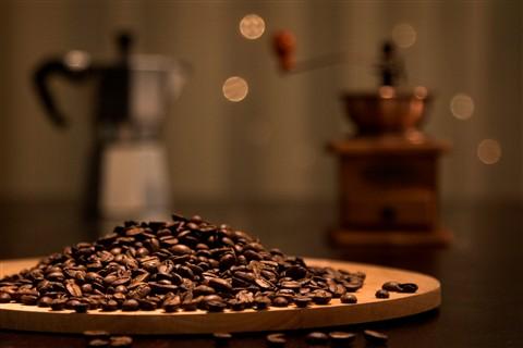 _coffee_