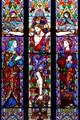 Lavenham church uk
