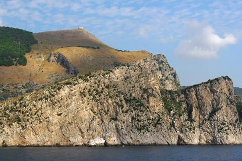 12Amalfi Coast36_DxO