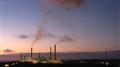 2008.11.26, 02, Pembroke Refinery