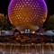 Spaceship Earth 2