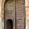 Door at Mandawa - India