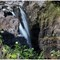 Rainbow Falls Kona Hawaii 07