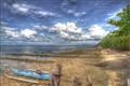 Matalom Beach