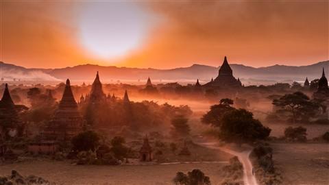 2011_01_Myanmar_374