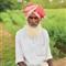 Syed_Chacha