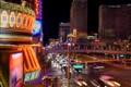 Vegas HDR