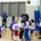 Coleman Basketball-01-22-11-IMG_5254
