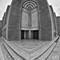 Grand Masjid5 (841x1280)
