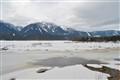 Montana Creek, Revelstoke BC
