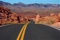My Favorite Twisty Road
