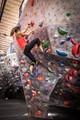 Indoor Rock Climbing-8022