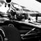 2 Abu Dhabi GP - Mark Webber,