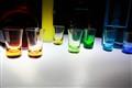 Color shot