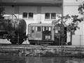 Lonley_Old_Train