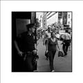 Policia 1 copia