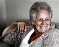 grandma jane:')
